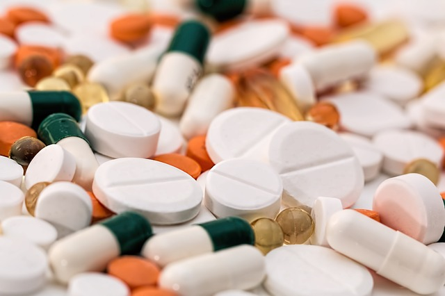 efecto-aspirinas-en-las-caries