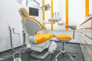 medicalimplant-tenerife-turismo-dental (27)