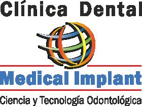 Medical Implant Tenerife
