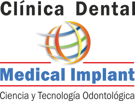 Medical Implant Tenerife