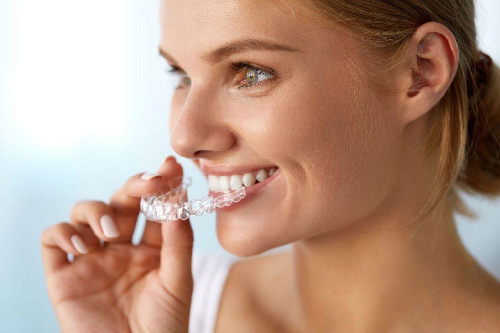 Someterse_tratamiento_ortodoncia