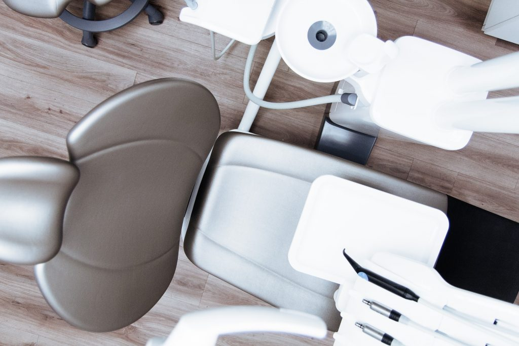Problemas_dentales_frecuentes_dentista