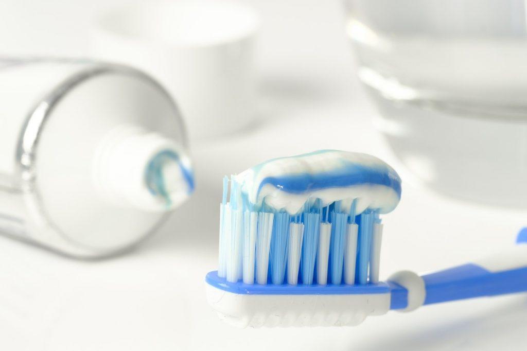 cepillado_dientes_correcto_dentista_higiene_bucal
