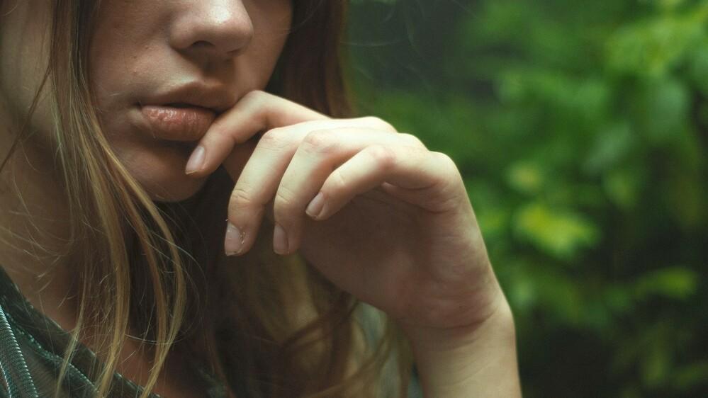 síndrome de boca seca o xerostomía