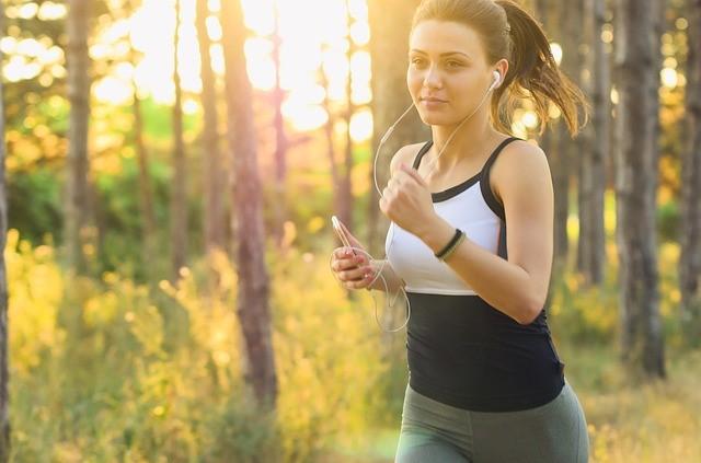 salud bucodental en el deporte