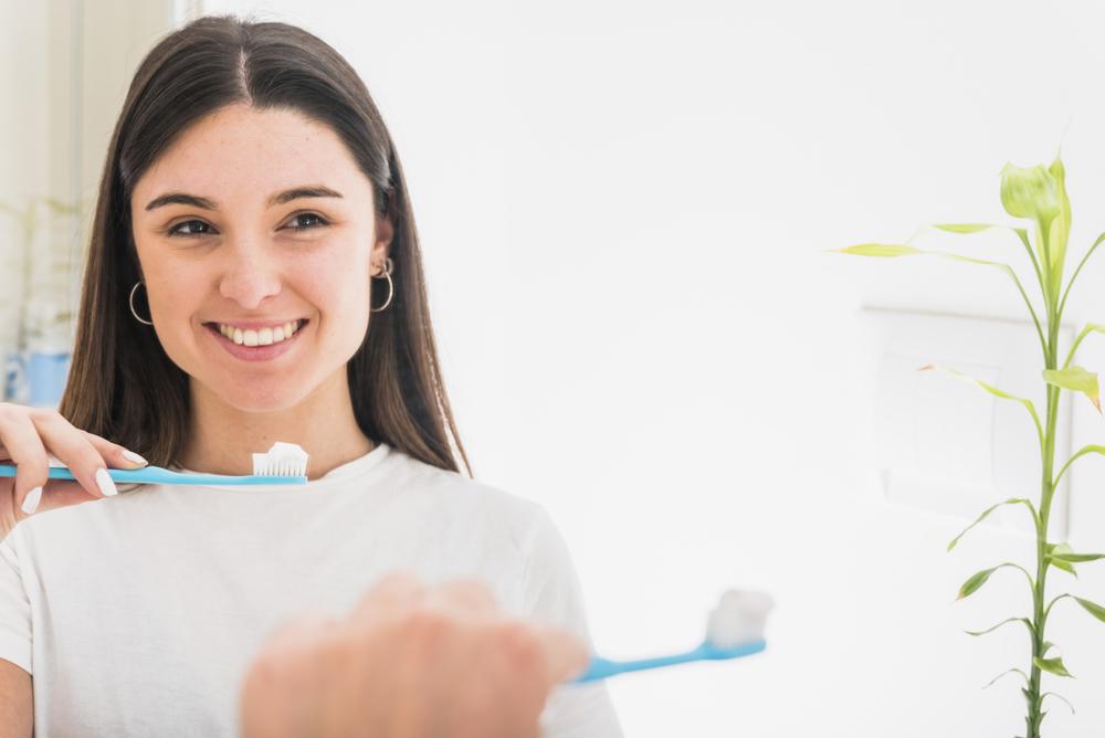 Boca sana Sencillos consejos medical implant