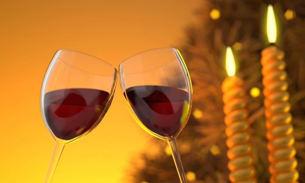 salud-dental-navidad-medical-implant-vino