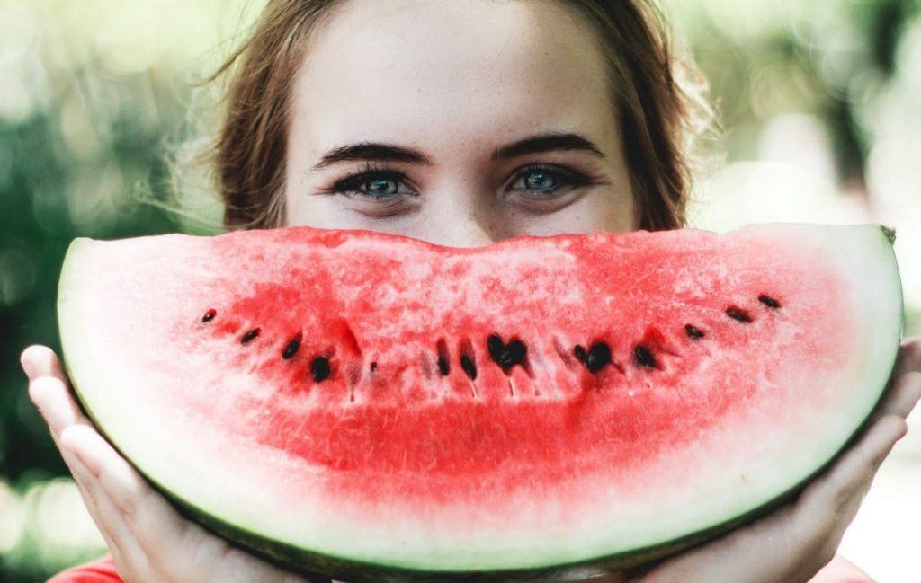 alimentos-cuidar-dientes