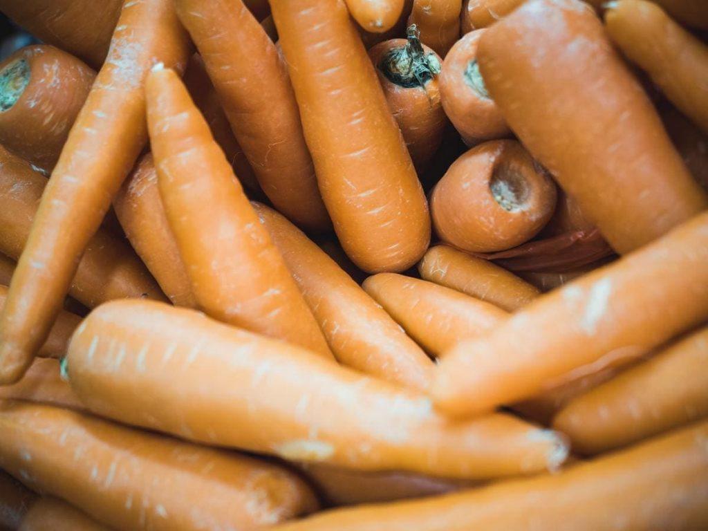 zanahorias-dientes